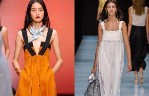 67485da20 10 tendências de moda para a primavera verão 2017 – Blog Armazém da ...